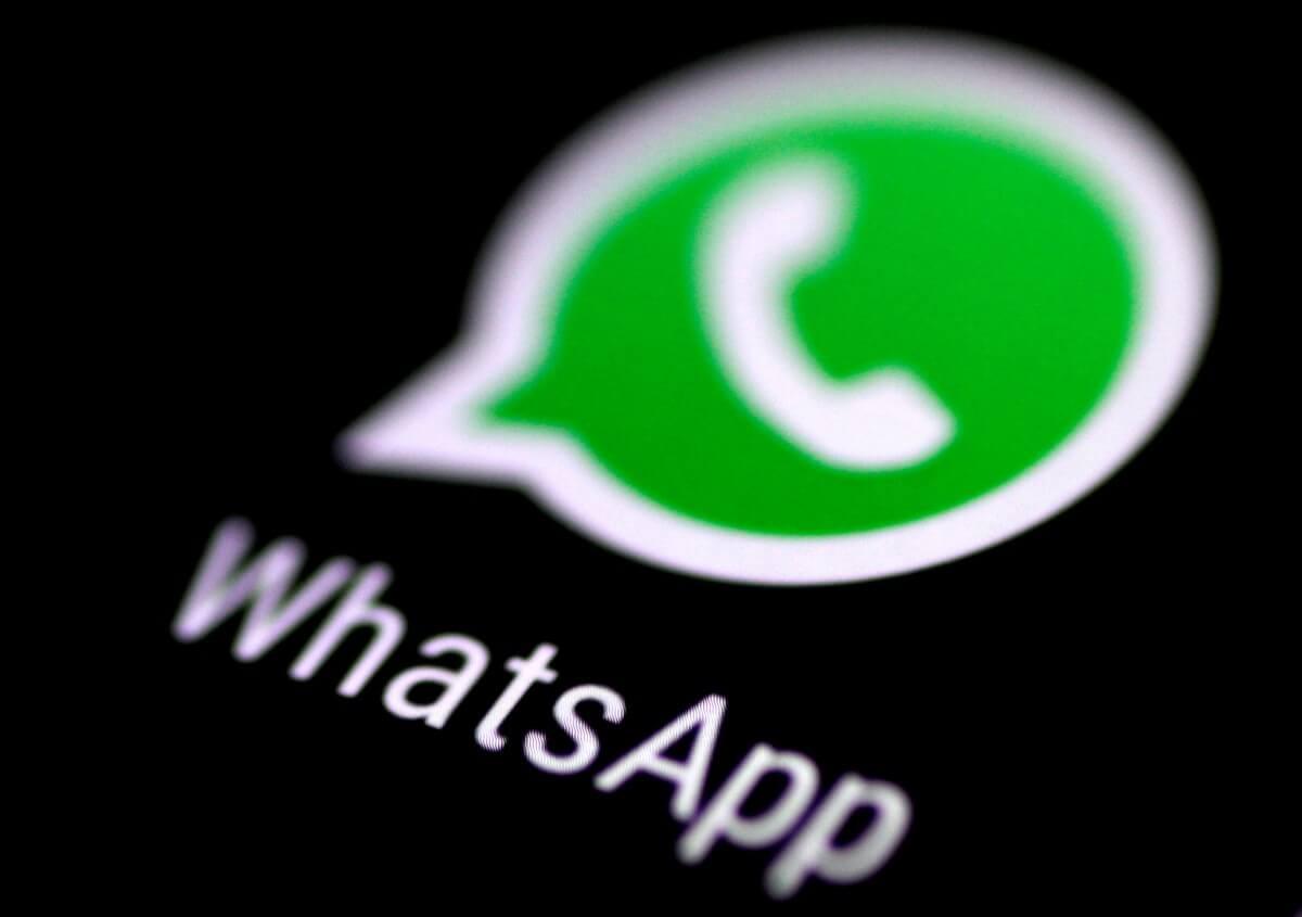 U.K: Pair Accused of Inciting Copycat Christchurch Attacks Via Whatsapp Group