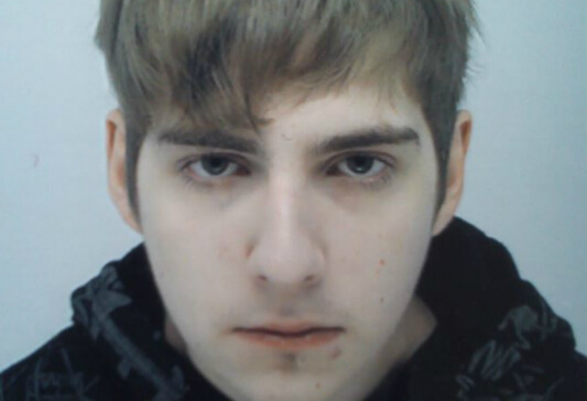 Far-right terrorist, 26, who admitted possessing explosives and bomb-making document had a long history of online hate