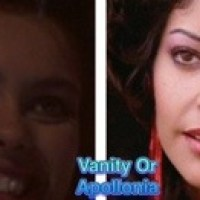 Age Old Debate Vanity Or Apollonia?