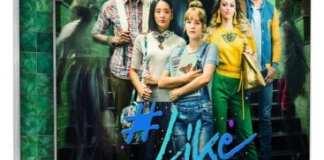 #likeme