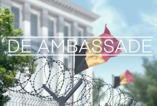 De Ambassade