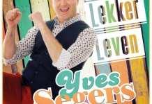 Yves Segers
