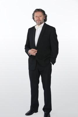 Hans Peter Janssens