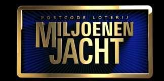 Samen met Linda de Mol is ook Postcode Loterij Miljoenenjacht verhuisd naar SBS6. Vanaf zondag 8 september is de spelshow met de grootste prijzenpot van Nederland vijf weken lang te zien op zondagavond om 20.00 uur.