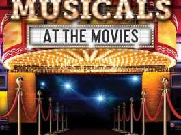 The Best of Musicals