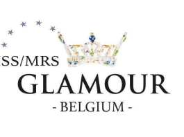 Mrs Glamour