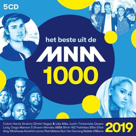 MNM 1000