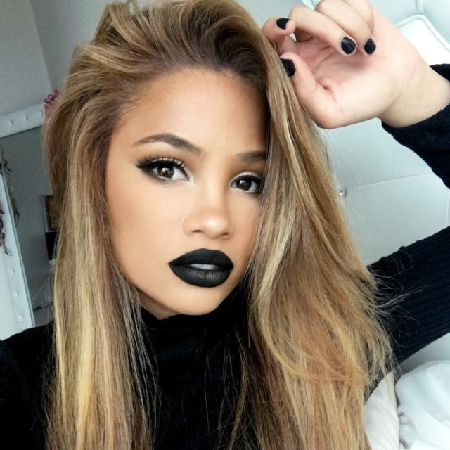 Diy Fashion Beauty Youtube: 5 Fashion And Beauty Gurus On YouTube That Will Give You