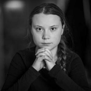 Everything you need to know about Greta Thunberg disease, bio, environmentalist and more