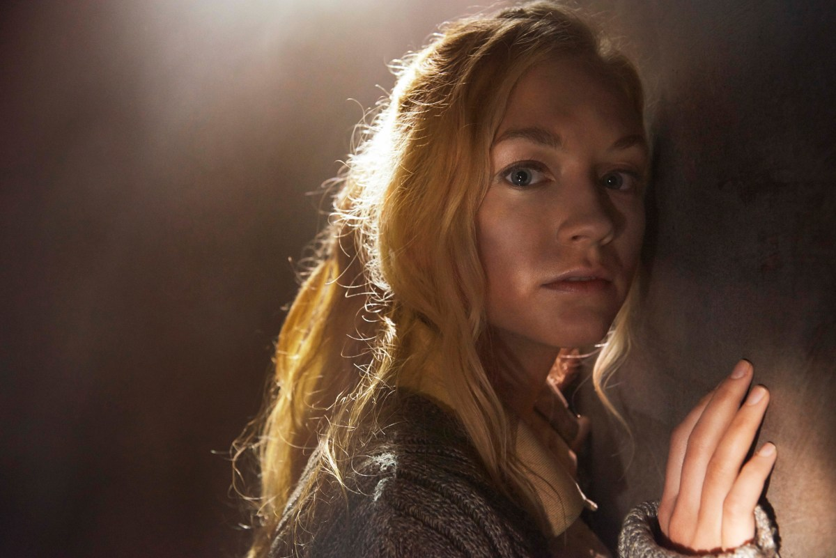 5 Reasons Why Killing Off Beth Greene Was a Dumb Move for The Walking Dead