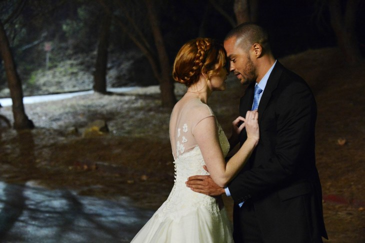 april kepner and jackson avery relationship quizzes