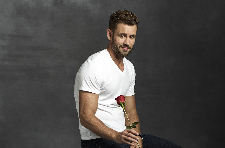 How Much Do You Know About The Bachelor's Nick Viall?