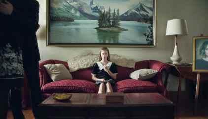 Criminal Minds Review: Chameleon (Season 14 Episode 13) | Tell-Tale TV
