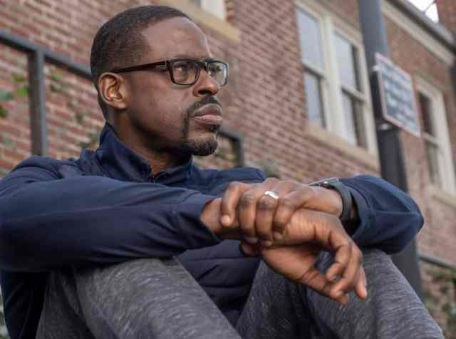"""NUP 189252 1445 - This Is Us (S04E11) """"A Hell Of A Week, Part 1"""""""