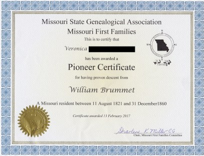 missouri-first-families-william-brummet-public