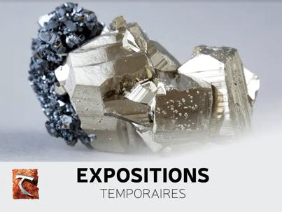 La mine de sel de Varengéville