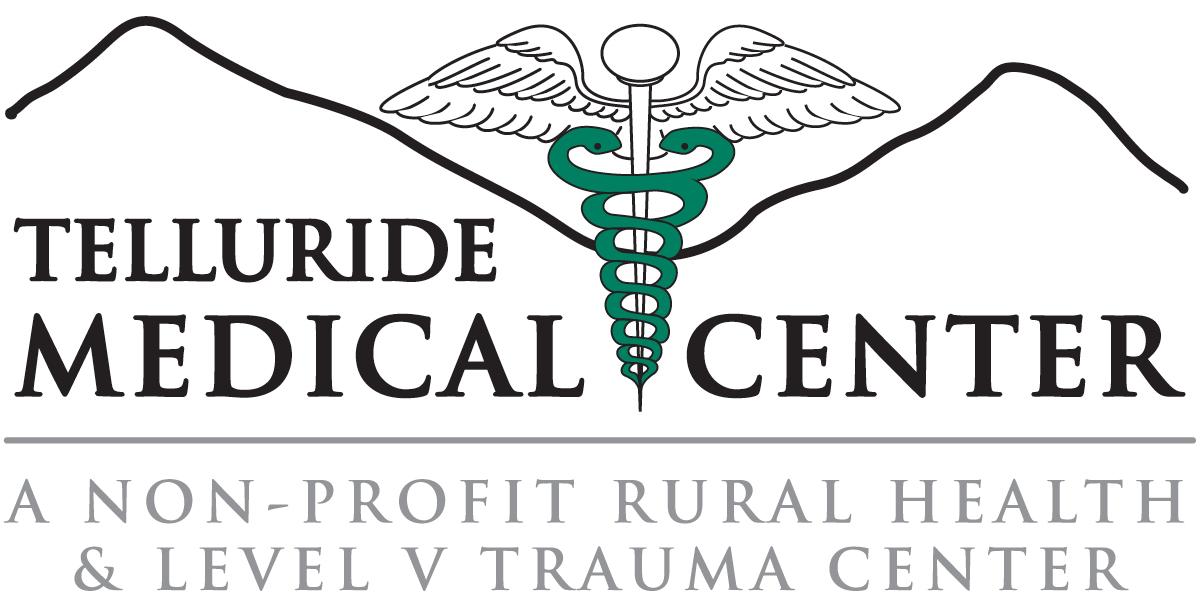 Telluride Medical Center