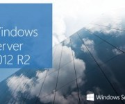 windows-server-2012-r2