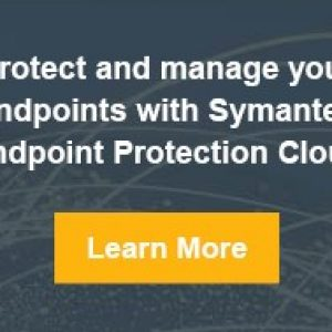Protect and manage your endpoints
