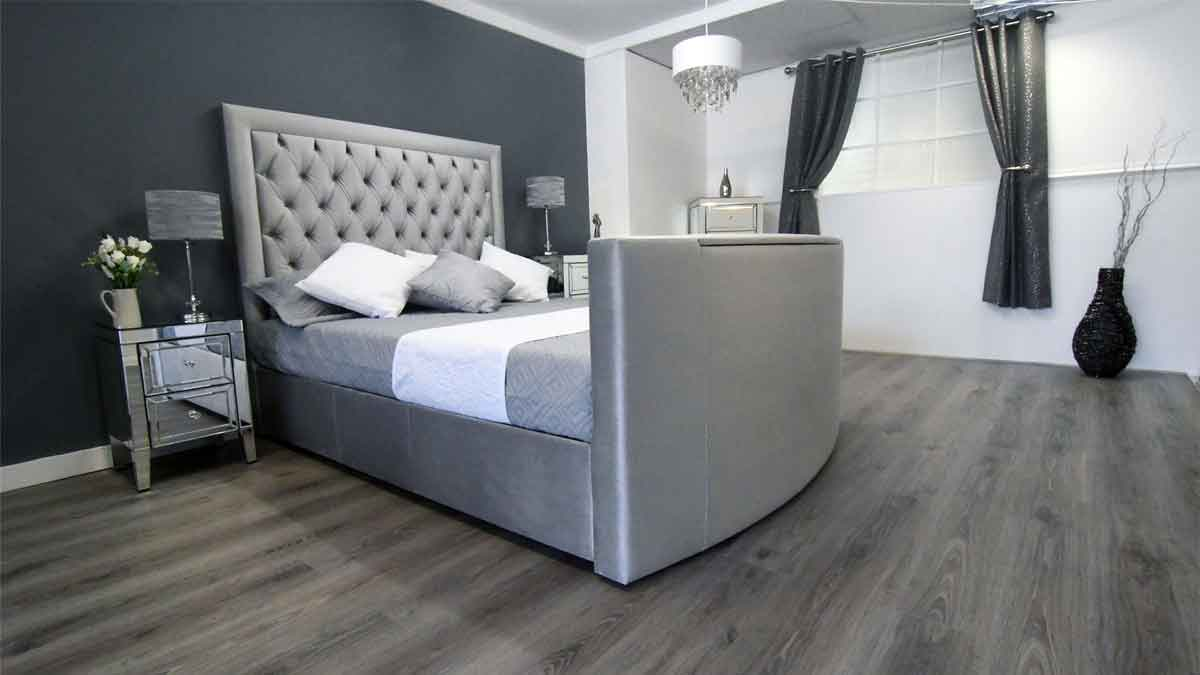 Tv Beds For Sale Free Mattress This Month On All Orders
