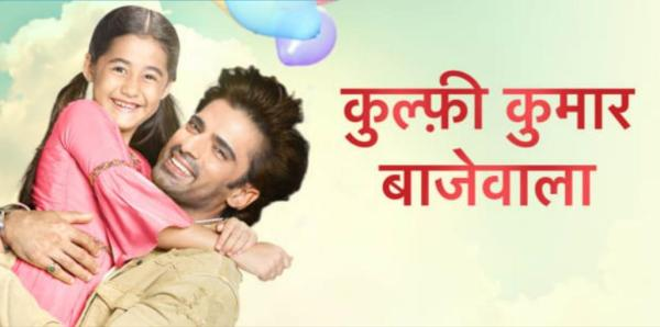Kulfi Kumar Bajewala 21st January 2020 Written Episode Written Update