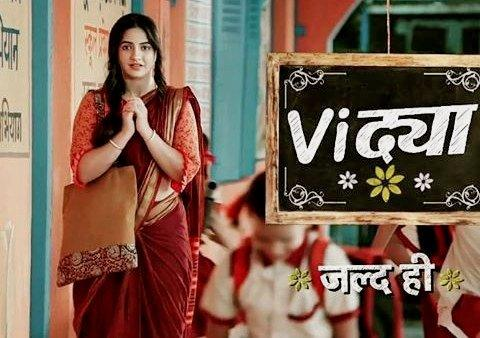 Vidya 2nd December 2019 Written Episode Update