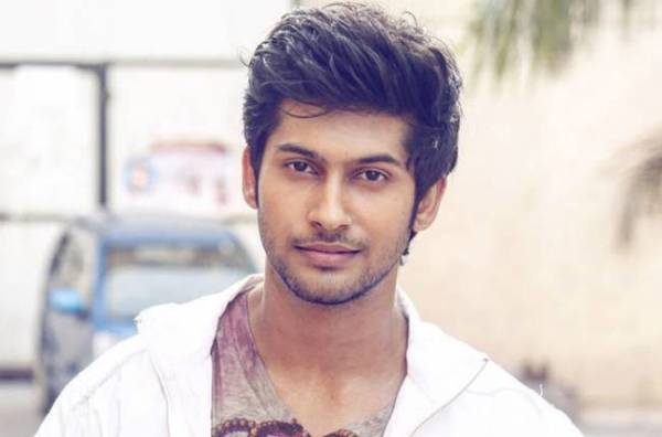 OMG! Namish Taneja hospitalized after electric shock