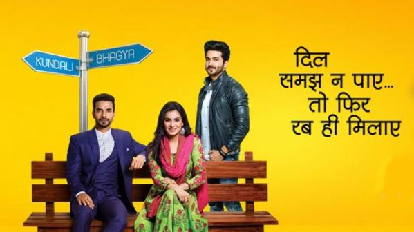 Kundali Bhagya 28th January 2020 Written Episode Written Update