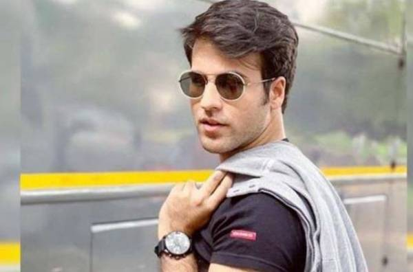 Yeh Rishtey Hain Pyaar Ke: Ritvik Arora no longer a part of the show