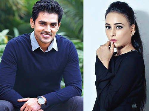 Harsh and Sneha finalised to play the lead pair in Saath Nibhaana Saathiya 2