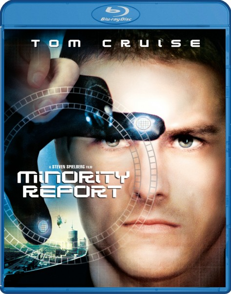 Minority-Report-Film