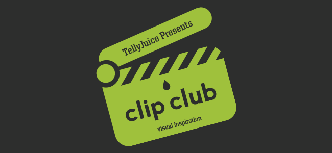 clipclub_green