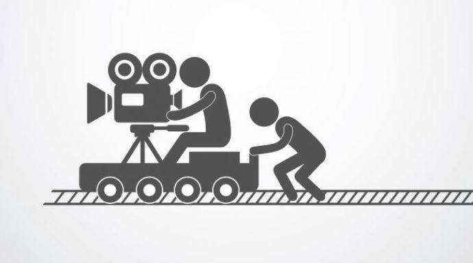 Tips to help people interested in a career in video production.