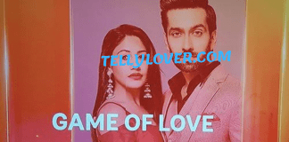 Game of Love Update Thursday 28th November 2019 on Starlife