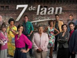 7de Laan January Teasers 2020 on SABC