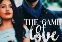 Game of Love Update Tuesday 19 November 2019 on Starlife