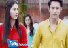 Kindred Hearts update Monday 18th November 2019 on Zee World