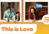 This is Love Update Monday 25th November 2019 on Glow TV