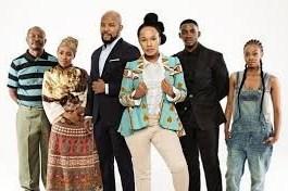 The River 1 January Teasers 2020 on Mzansi Magic