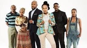 The River 1 January Teasers 2020 on Mzansi Magic