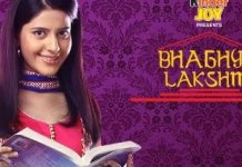 Lady Luck Update Tuesday 26th November 2019 on Zee World