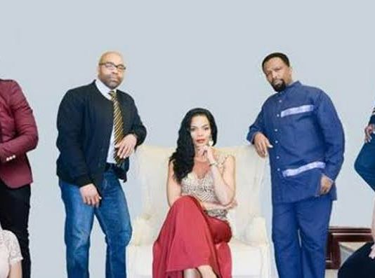 The Queen Teasers December 2019 on Mzansi Magic