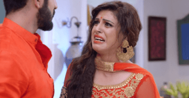 This is Love update Thursday 2nd December 2019 Glow TV
