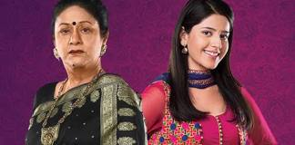 Lady Luck update Saturday 21 December 2019 on Zee World