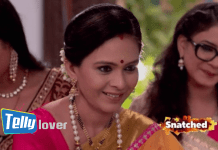 Snatched update Tuesday 25th February 2020 zee world