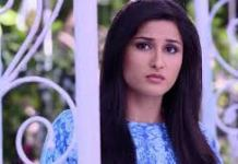 Deception update sunday 29th march 2020 on zee world