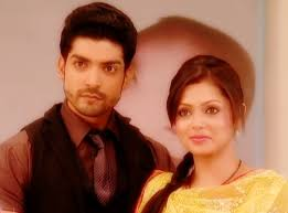 Geet monday update 9th march 2020 starlife