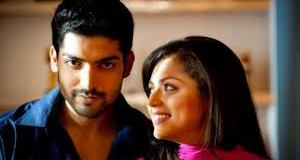 Geet update friday 20 march 2020 on starlife