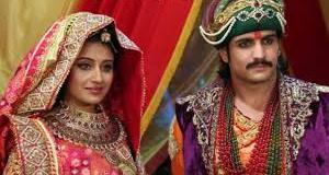 Jodha akbar update sunday 22 march 2020 zee world