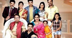 Our perfect place full story zee world, plot summary, casts, teasers